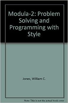 C Programming Exercises, Practice, Solution