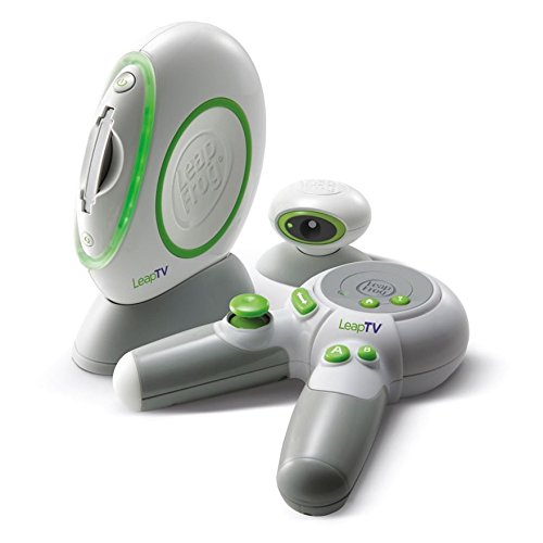 leapfrog-leap-tv