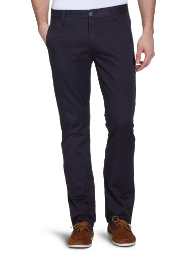 Dockers Alpha Tapered Men's Trousers Baja W31INxL30IN