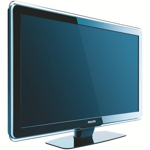 Philips 42Pfl7403D/27 42-Inch 1080P 120Hz Lcd Hdtv