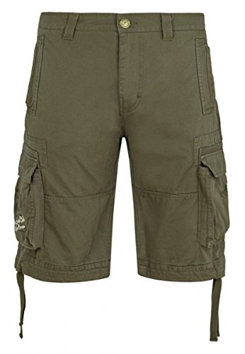 goodyear-shorts-new-castle-colorkhakigrossexl