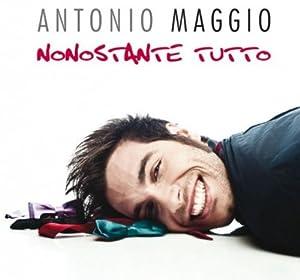 Nonostante Tutto from Universal Italy