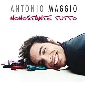 Mi servirebbe sapere - Antonio Maggio 41NLXsdyvyL