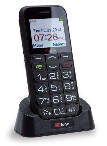 ttfone-saturn-bluetooth-senior-mobile-phone-easy-basic-simple-big-button-phone-camera-sim-free-black