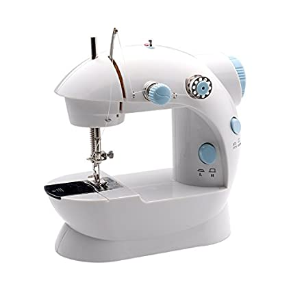 Michley-LSS-202-Mini-Sewing-Machine