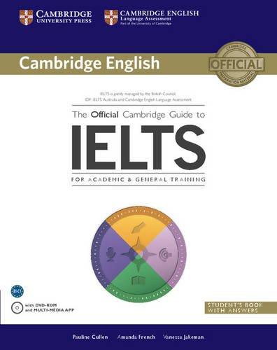 take english test