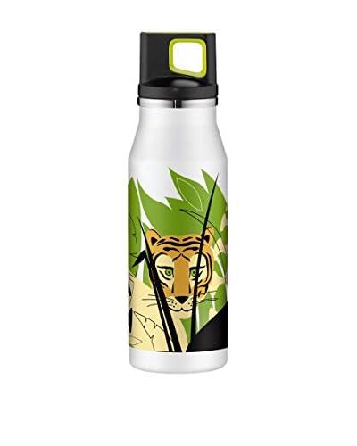 ALFI Bottiglia Termica Jungle  0.6 Lt