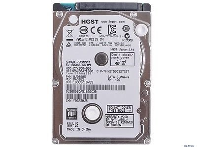 hgst-travelstar-z7k500-500gb-internal-hard-drives-sata-0-60-c-40-65-c