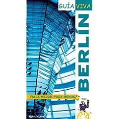 Berlín Guía Viva