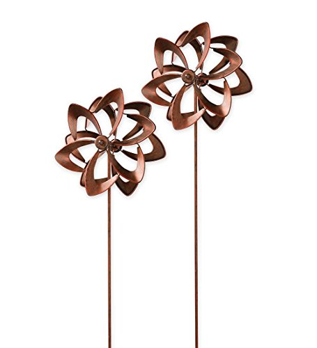 Mini-Wind-Spinners-Set-of-2