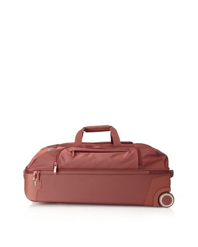 Mandarina Duck Unisex Work Travel Bag, Cedar
