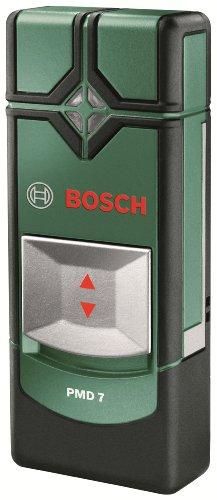 Bosch-PMD-7-Digital-Detector