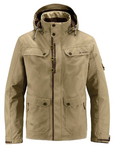 VAUDE Men's Roan Jacket