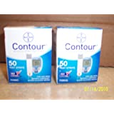 by Contour  (163)  Buy new:  $105.99  $23.40  22 used & new from $16.00