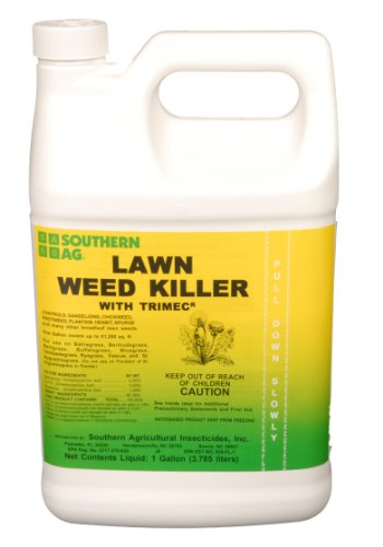 southern-ag-lawn-weed-killer-with-trimec-herbicide-128oz-1-gallon