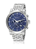 ESPRIT COLLECTION Reloj de cuarzo Man EL102121F01 45 mm