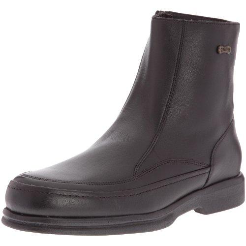 sledgers-iberia-boots-homme-noir-45-eu