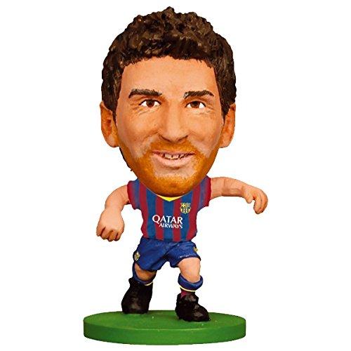 soccerstarz-soc103-barcelona-lionel-messi-heimtrikot