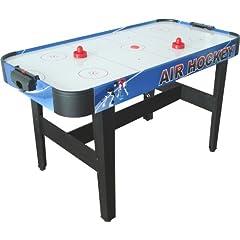 Buy Playcraft Sport 54-Inch Air Hockey Table by Playcraft Sport