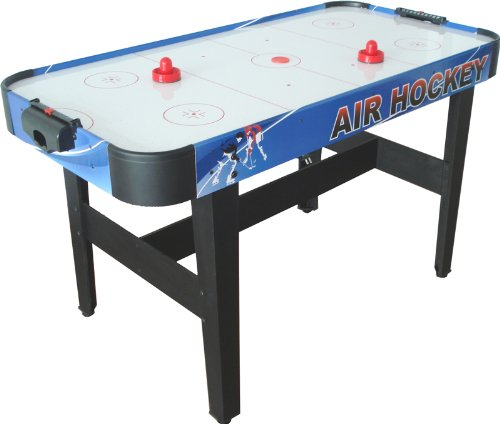 Best Review Of Playcraft Sport 54-Inch Air Hockey Table