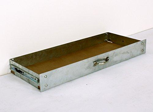 sheffield-robuste-en-metal-galvanise-industrielle-etagere-de-rangement-garage-letagere-systeme-draw