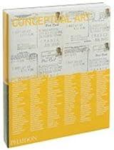 Free Conceptual Art (Themes & Movements) Ebook & PDF Download