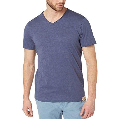 tom-tailor-camiseta-para-hombre-azul-small