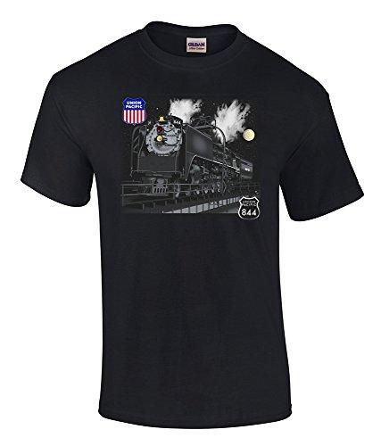 union-pacific-844-t-shirt-adult-medium-844