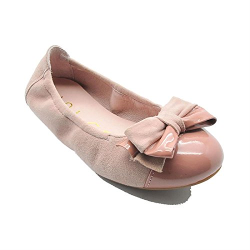 Unisa, Ballerine bambine Rosa Size: 39
