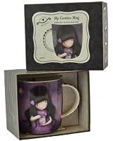 Mug We Can all Shine Gorjuss