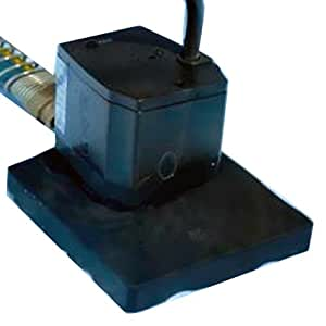 Submersible pump swimming pool water pumps for Garden pool with heater