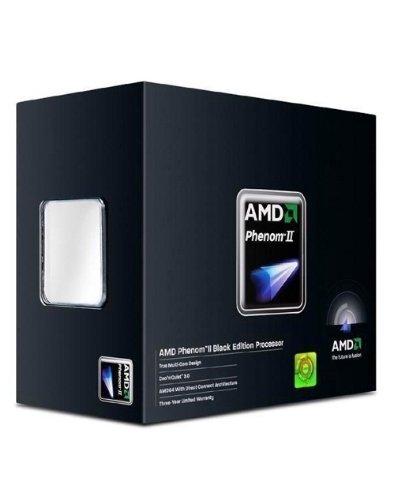 AMD II X2 560