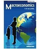 Macroeconomics for A2 Level