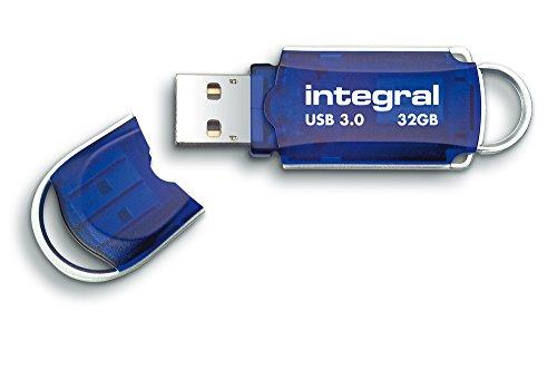 integral-courier-32gb-usb-30-azul-plata-unidad-flash-usb-memoria-usb-usb-30-31-gen-1-type-a-0-60-c-1