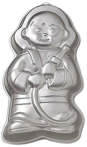 Wilton Aluminum Little Hero Pan