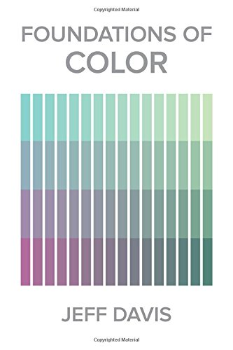 Foundations of Color (Color Theory Graphic Design compare prices)