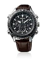 Seiko Reloj Man SSG005P1 48 mm