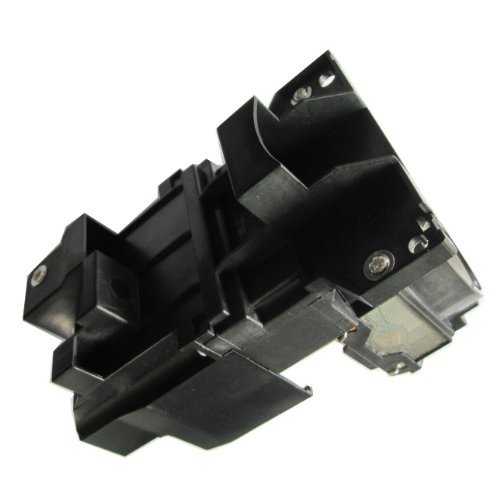 DLP Projector Replacement Lamp Bulb Module For Sharp XG-F210X XR-30S PG-F200X XR-30X XR-40X