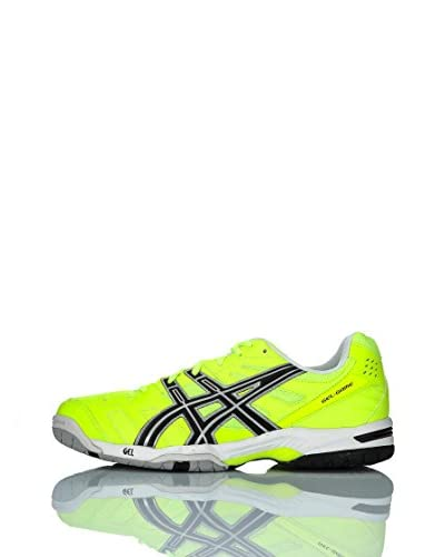 Asics Zapatillas Performance Gel-Game 4