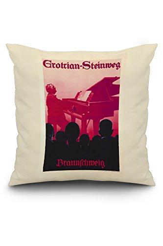 grotrian-steinweg-vintage-poster-artist-holwein-ludwig-germany-c-1934-20x20-spun-polyester-pillow-cu