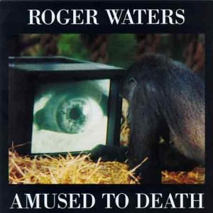 Roger Waters - Classic Rock Symphonic Rock (Disc 1) - Zortam Music