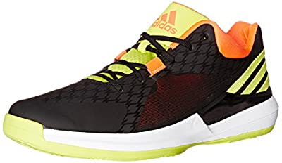 adidas Performance Men's Crazy Strike Low Basketball Shoe from adidas Performance Child Code (Shoes)