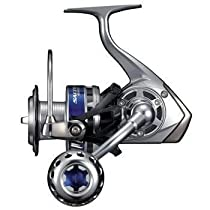 Daiwa Saltiga SA-TG3500H Spinning Reel