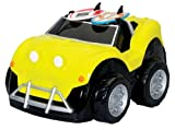 Kid Galaxy My 1st RC GoGo Auto Dune Buggy