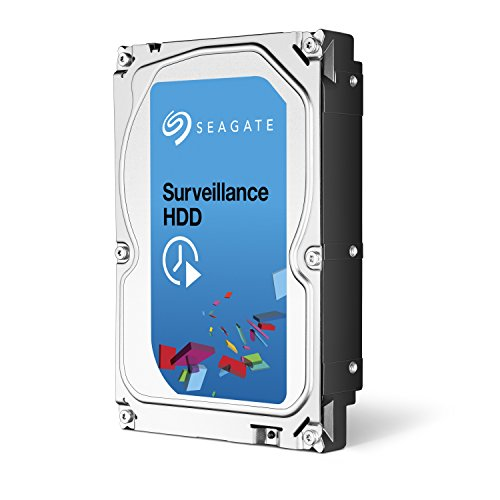seagate-6tb-surveillance-hdd-6-gb-s-internal-hard-drive-with-rescue-data-recovery-services-st6000vx0