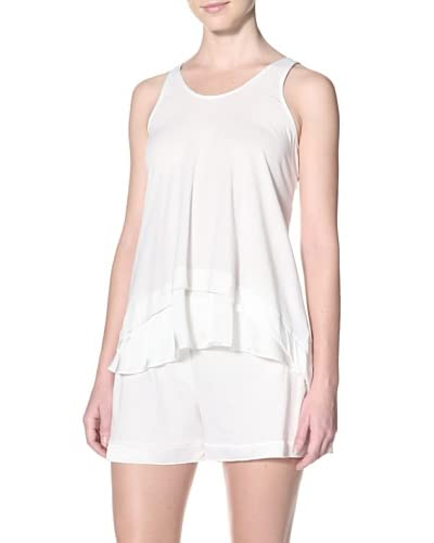 Nicole Miller Women's Elements Tank