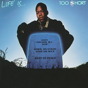 Too Short Discography(1883) (2006){1337x org} mp3 preview 4
