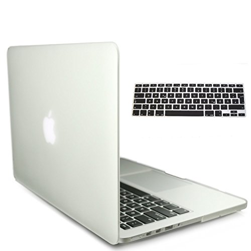 billig crumpler the slip displayschutz f r laptop 38 1 cm. Black Bedroom Furniture Sets. Home Design Ideas