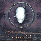echange, troc Malignant Eternal - Alarm