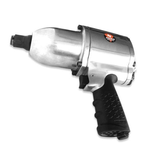 "Impact Wrench 3/4"" Gun With 1000 Ft/Lbs Torque"